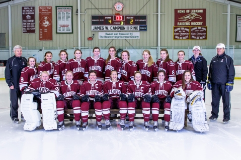 2015-2016 HANOVER GIRL HOCKEY TEAM PHOTOS-101.jpg