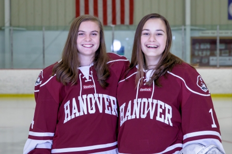 Freshmen 2015-2016 HANOVER GIRL HOCKEY TEAM PHOTOS-90-Edit