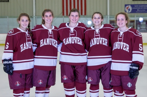 Juniors 2015-2016 HANOVER GIRL HOCKEY TEAM PHOTOS-71-Edit.jpg