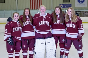 Sophomores2015-2016 HANOVER GIRL HOCKEY TEAM PHOTOS-80-Edit