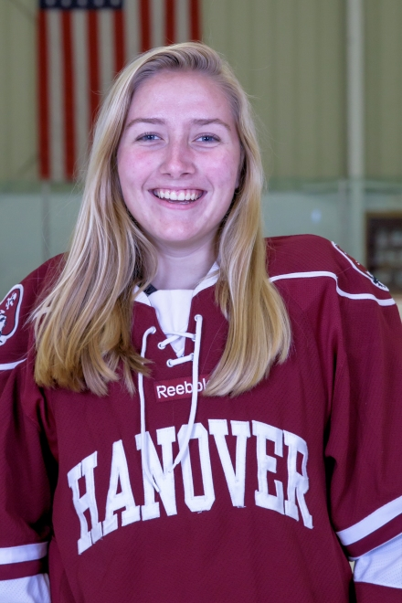 2015-2016 HANOVER GIRL HOCKEY TEAM PHOTOS-61-Edit