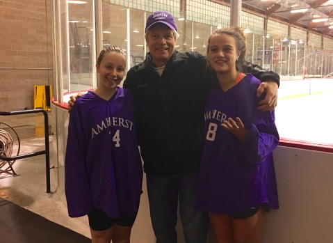 Coach and Amherst Gals (1).jpg