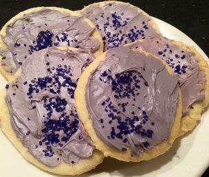 cookies (1).jpg