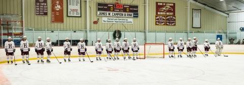 hhs-girls-hockey-vs-exeter-5