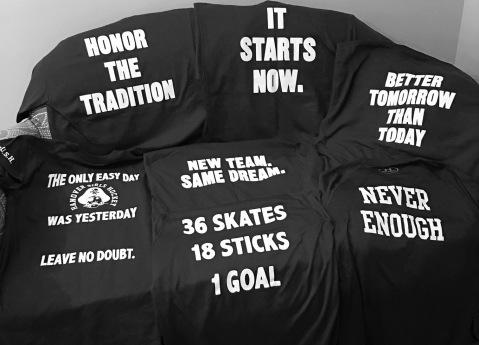 photo shirts (1)