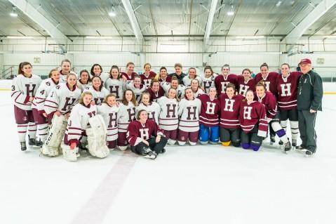 20107-2018 HHS GIRLS HOCKEY ALUMNI GAME-655-X3