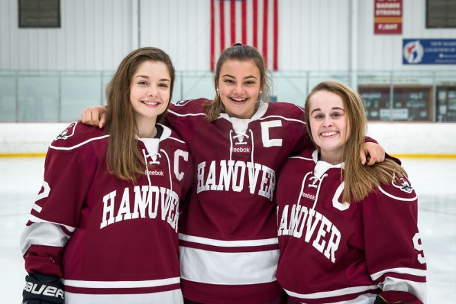 HHS GIRLS HOCKEY TEAM 2017-2018-159-Edit-L