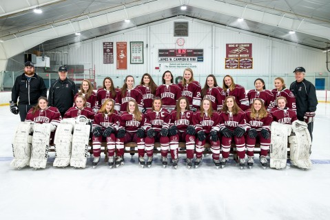 HHS GIRLS HOCKEY TEAM 2017-2018-188-Edit-X3