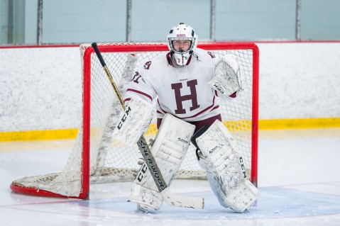 20107-2018 HHS GIRLS HOCKEY VS BEEKMANTOWN-448-X3