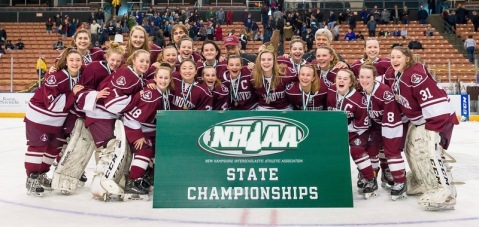 2017-2018 HHS GIRLS HOCKEY VS EXTER D1 STATE FINALS-521-L-1 (1)