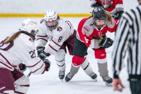 2018-2019 hhs girls hockey vs beekmantown-110