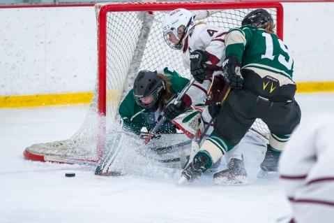 2018-2019 hhs girls hockey vs bishop brady-trinity-west-481